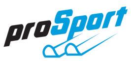 Rennski online kaufen bei prosport-Logo