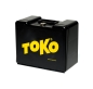 Preview: Toko Handy Box