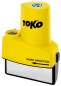 Preview: Toko Edge Tuner WC 220 V