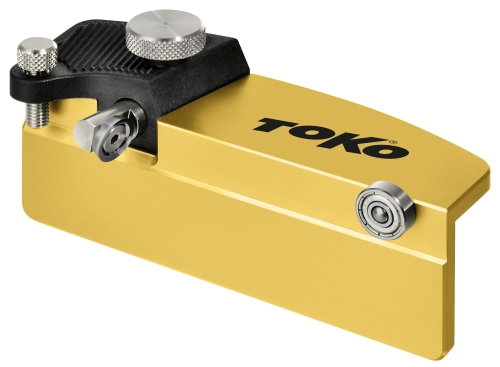 Toko Sidewall Planer World Cup