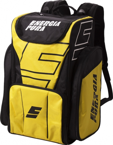 Energiapura Racer Bag Junior