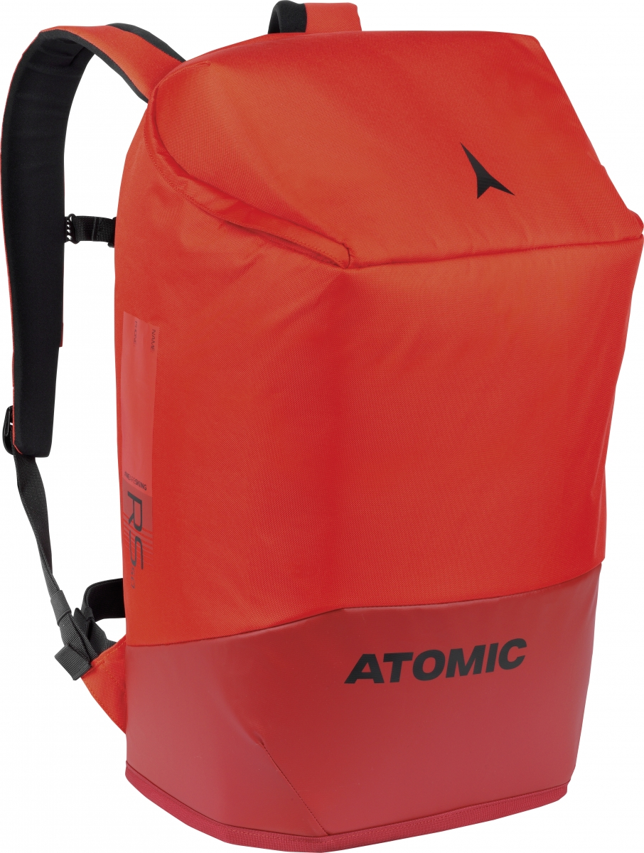 Atomic RS Pack 50 L
