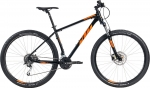 KTM Mountainbike Alp Comp 27.27 27,5